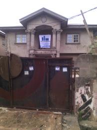 5 bedroom House for sale Soluyi Soluyi Gbagada Lagos