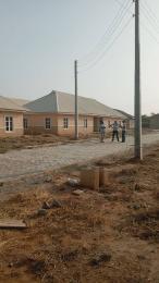 2 bedroom Semi Detached Bungalow House for sale Woodhill Estate Abuja Kuje Fct Kuje Abuja
