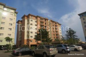 3 bedroom Flat / Apartment for sale Safe Court Estate Nicon Town Lekki Lagos