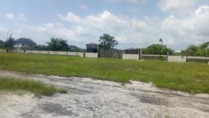 Residential Land Land for sale Megamound Estate, Lekki County Lekki Lagos