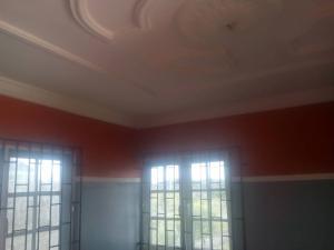 1 bedroom mini flat  Detached Bungalow House for sale Palmsbay Estate Gra Abijo Abijo Ajah Lagos