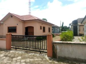 3 bedroom Semi Detached Bungalow House for sale Heritage Place Estate Monastery Road By Shoprite Sangotedo Lekki Sangotedo Ajah Lagos