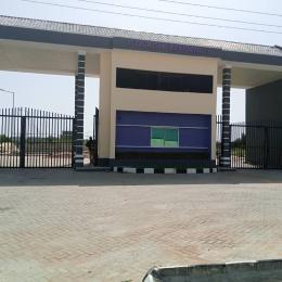 4 bedroom Terraced Duplex House for sale Monastery road, beside Shoprite  Sangotedo Ajah Lagos