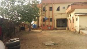 6 bedroom House for sale jabi Jabi Abuja