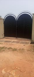 7 bedroom Detached Bungalow House for sale Lotogbe  Ondo West Ondo