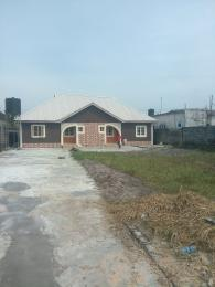 2 bedroom Flat / Apartment for rent Abijo GRA Lekki Phase 2 Lekki Lagos