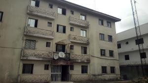 3 bedroom Flat / Apartment for sale Adeola hopewell street, victoria island Adeola Hopewell Victoria Island Lagos