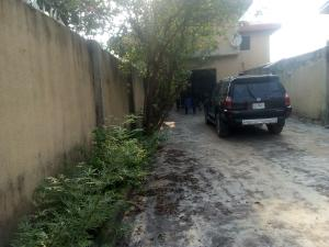 5 bedroom Office Space Commercial Property for sale Along Gbagada Express Way, Charly Boy Oworonshoki Gbagada Lagos