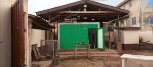 Commercial Property for sale Saje Oke Saje Abeokuta Ogun