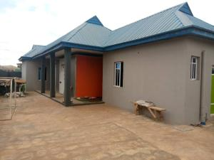 Commercial Property for sale Abule Egba Lagos