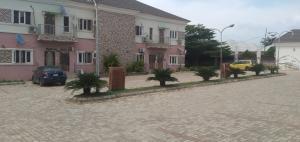Mini flat for rent Kuje Abuja