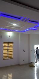 4 bedroom Semi Detached Duplex House for rent Peace zone estate Sangotedo Ajah Lagos