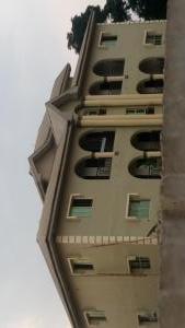 2 bedroom Flat / Apartment for rent Along Owerri Aba Expressway Naze Owerri Imo