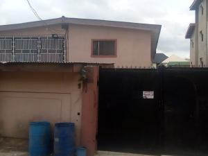 3 bedroom Flat / Apartment for rent Ajao estate off airport road Ajao Estate Isolo Lagos