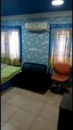 4 bedroom Detached Duplex for sale Karmo Abuja