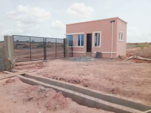 Residential Land Land for sale Ikola-Command, Alagbado Lagos Alagbado Abule Egba Lagos