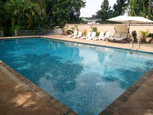 2 bedroom Flat / Apartment for rent Off Gerald Road Ikoyi Gerard road Ikoyi Lagos
