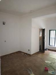 2 bedroom Flat / Apartment for rent Osapa London Estate. Osapa london Lekki Lagos