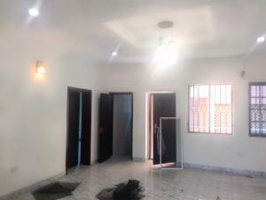 3 bedroom Flat / Apartment for rent Off Pinnacle Filling Station Maruwa Lekki Phase 1 Lekki Lagos