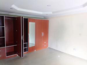 3 bedroom Flat / Apartment for rent Megamound Estate at Lekki Country Estate Ikota Ikota Lekki Lagos