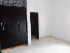 3 bedroom Flat / Apartment for rent Off Kings Court Apartments Oniru Lekki Phase 1 Lekki Lagos
