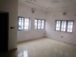 2 bedroom Flat / Apartment for rent Off Lekki Colliseun Lekki Phase1  Lekki Phase 1 Lekki Lagos
