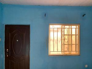 1 bedroom mini flat  Self Contain Flat / Apartment for rent Suncity Estate Lokogoma Abuja
