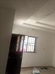 Self Contain for rent Kubwa Abuja