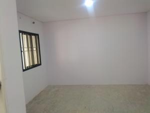 1 bedroom mini flat  Studio Apartment Flat / Apartment for rent Off Dowel College Lekki phase1 Lekki Phase 1 Lekki Lagos