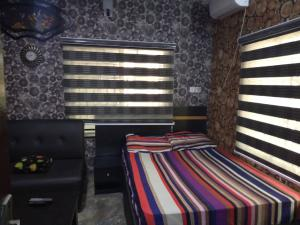 1 bedroom mini flat  Self Contain Flat / Apartment for shortlet Mobile road Ajah Lagos