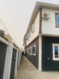 2 bedroom Flat / Apartment for rent Sunmola Street after Awoyaya and before Eleko Junction Ibeju-Lekki Lagos