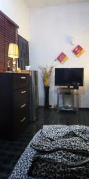 1 bedroom mini flat  Self Contain Flat / Apartment for shortlet Salami Estate,New Bodija. Bodija Ibadan Oyo