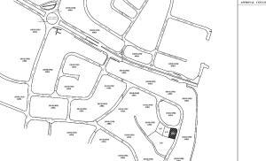 4 bedroom Semi Detached Duplex House for sale Mercy Eneli Estate  Adelabu Surulere Lagos