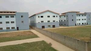 School Commercial Property for sale Isheri north Isheri North Ojodu Lagos