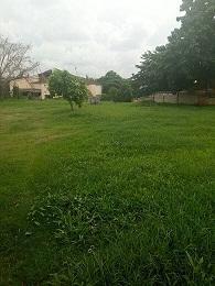 Commercial Land Land for sale Kukwaba, Gwaladimawa Kukwuaba Abuja