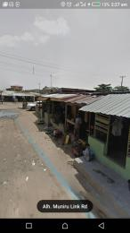 Office Space Commercial Property for sale Ajangbadi by alaba international Ajangbadi Ojo Lagos