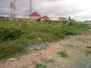 Commercial Land Land for sale Ring road Ibadan  Ring Rd Ibadan Oyo