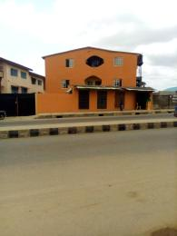 2 bedroom Blocks of Flats House for sale Idimu road Idimu Egbe/Idimu Lagos