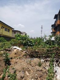 Industrial Land Land for sale Major agidingbi road Agidingbi Ikeja Lagos