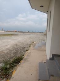 Commercial Land Land for rent Off Ligali Ayorinde Street Ligali Ayorinde Victoria Island Lagos