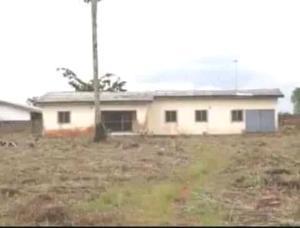 Industrial Land Land for sale Lagos abeokuta express ogun state after sango ota Ojokoro Abule Egba Lagos