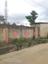 Commercial Land Land for sale Ikeja GRA Ikeja GRA Ikeja Lagos