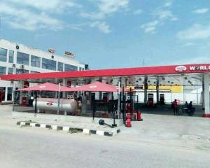 Commercial Property for sale Lekki phase 1 Lekki Phase 1 Lekki Lagos