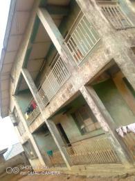 Commercial Property for sale Amuda Iwo Rd Ibadan Oyo