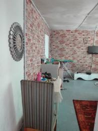 2 bedroom Office Space Commercial Property for rent Lekki Phase 1 Lekki Lagos