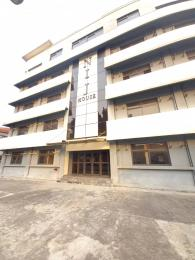 6 bedroom Office Space Commercial Property for rent Adeola Hopewell Victoria Island Lagos