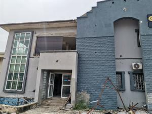 Office Space Commercial Property for rent Eleganza mall, Opposite VGC  VGC Lekki Lagos