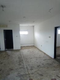 3 bedroom Office Space for rent Awolowo Road Ikoyi Lagos