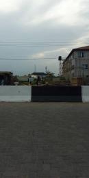 Commercial Land Land for rent Ibiwoya Bus Stop Along Ago Palace Way Ago palace Okota Lagos