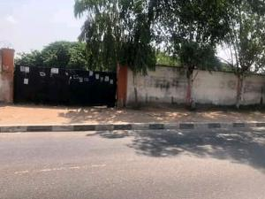 Mixed   Use Land Land for sale Ikorodu road express by Maryland Maryland Lagos